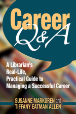 Career-QA